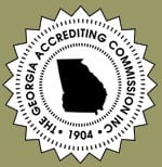 gaaccrediationlogo